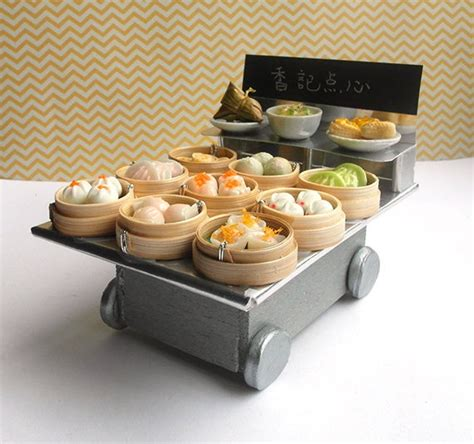 dim sum yum cha dishes picture chinese food image royalty free food 72 best miniature food chinese images on pinterest tiny