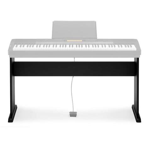 Piano Stand Casio Cs 44 Original casio cs44 piano stand for cdp100 cdp120 cdp130 black