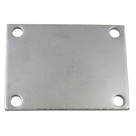 Kontra Cover Plate Oval qtp qtec oval cutout cover plate time performance