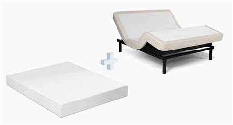 best adjustable bed how to find the best mattress for adjustable beds