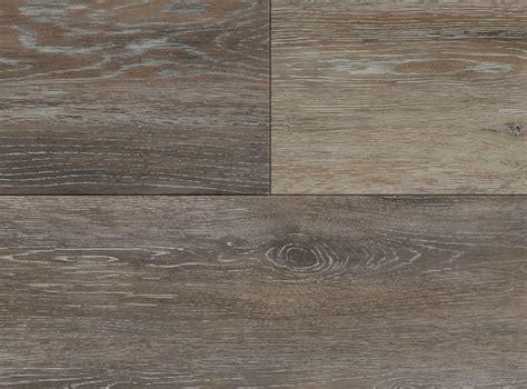 Us Flooring by Us Floors Coretec Plus Alabaster Oak Luxury Vinyl Flooring