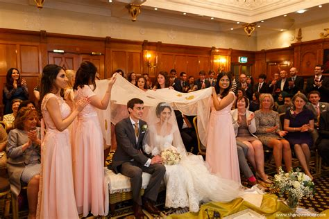 Wedding Ceremony Exles by Wedding Vows Traditional Uk Wedding Ideas 2018