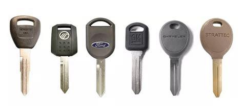 Ahli Kunci Semarang ahlikunciku duplikat kunci mobil semarang