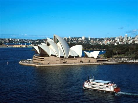 Sydney Australia Search Sydney Australia Opera House Image Search Results