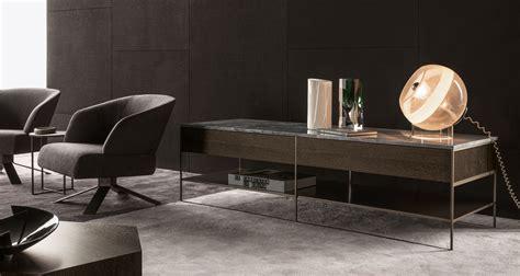 coffee table console coffee table calder bronze consolle calder bronze