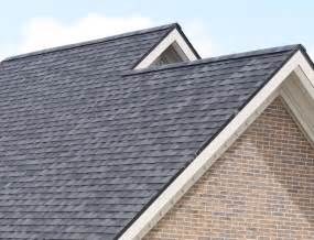 roof styles high resolution shingle roofs 1 roof shingles styles smalltowndjs com