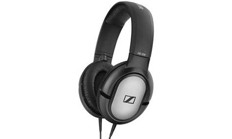 Promo Headset Nike Nk 322 Stereo Quality sennheiser hd 206 headphones groupon goods
