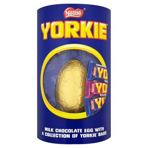 nestle yorkie groceries tesco groceries