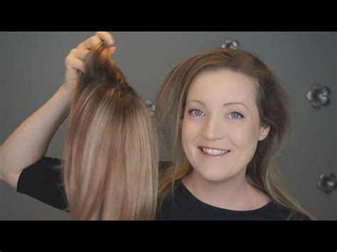 cut away hair styles 17 best ideas about fine thin hair on pinterest thin