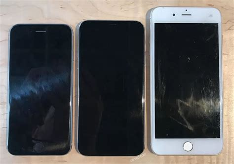 iphone  size comparison pictures   poll