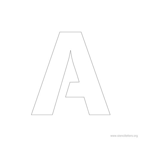 christmas letter stencils stencil letters org large alphabet stencil letters style 2 stencil letters org