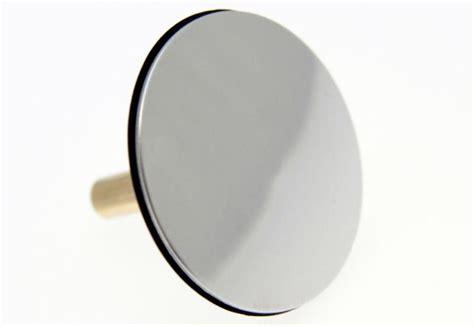 Clapet Pour Vidage De Baignoire by Valentin 0422000 Clapet Inox Diam 232 Tre 45mm Pour Vidage De
