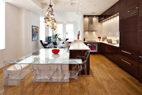 modern high gloss kitchens high gloss kitchen cabinets white modern images tone