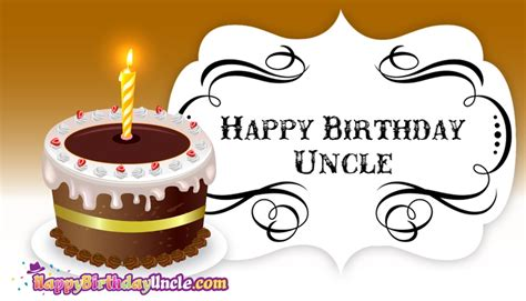happy birthday uncle images latest happy birthday greeting cards for uncle