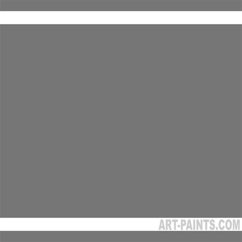 navy gray industrial enamel paints gci11 6758 navy gray paint navy gray color gci alkyd