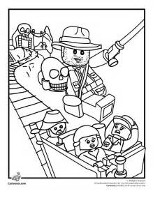 Indiana Jones Coloring Pages To Print indiana jones coloring pages free az coloring pages