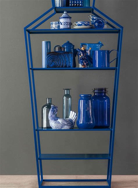 Pin Scaffali by Pin By Suite 22 Interiors On Products We Design
