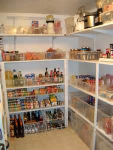 Closetmaid Pantry Organizer Cowan Pantry After Notice The Can Dispenser Client S