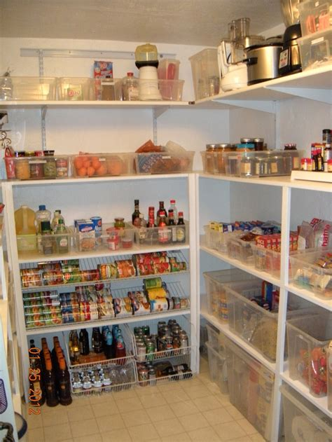 Wire Pantry Shelving by 111 Best Images About Kitchen On Kitchen
