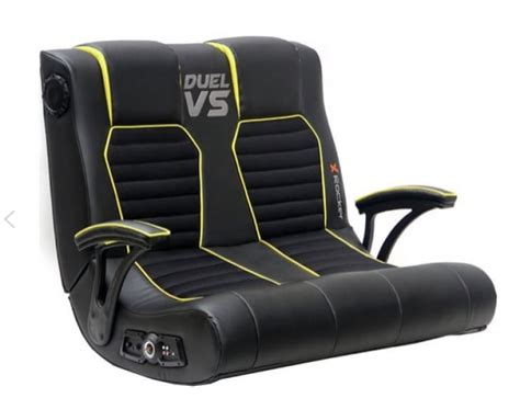 playstation gaming chair price gaming chair deals for ps4 xbox one on black friday