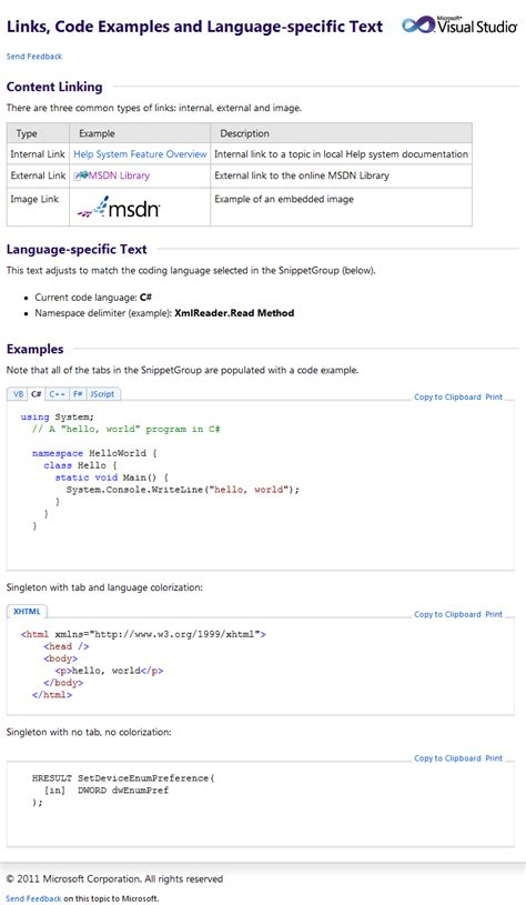 javascript tutorial msdn jscript tutorial msdn