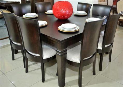 comedor de  sillas monegro maxis muebles pinterest