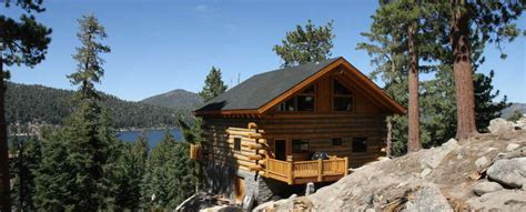 Where To Buy Log Cabins by Why You Shouldnt Buy Log Cabin Kits