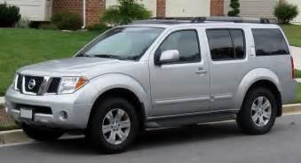 2009 Nissan Pathfinder Recalls 2008 Nissan Pathfinder Vin 5n1ar18b18c628841