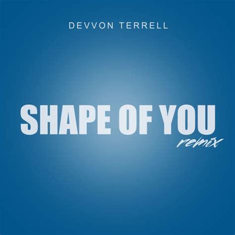 ed sheeran shape of you mp3 download baixar ed sheeran shape of you musicas gratis baixar mp3