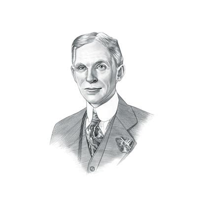 biography of henry ford 83 henry ford henry ford 1863 1947 film offers look at