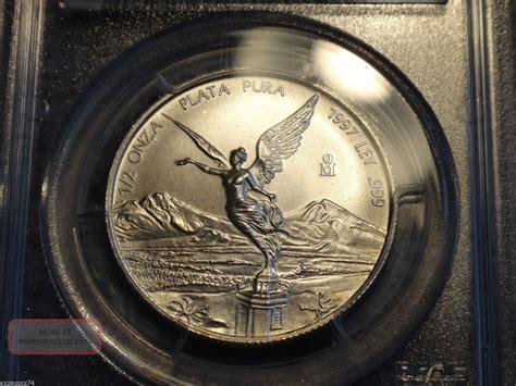 10 Ounces Of Silver Value - silver value half troy ounce silver value
