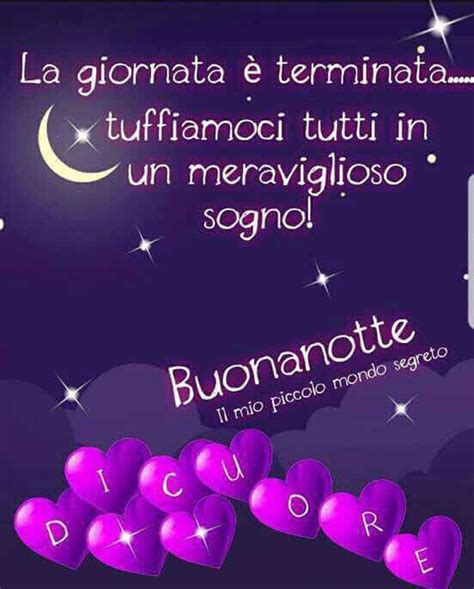 17 best images about buongiorno buonanotte on pinterest