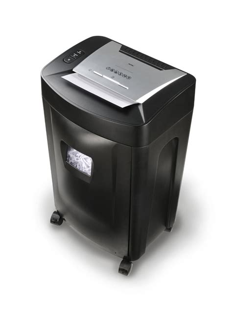 paper shreader royal 1840mx cross cut paper shredder copyfaxes
