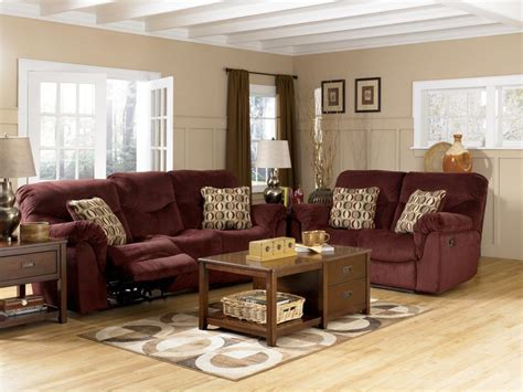 burgundy and living room 78 images about living room on fireplaces built ins and media center