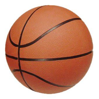 membuat makalah bola basket makalah teknik bola basket serta ukuran lapangan
