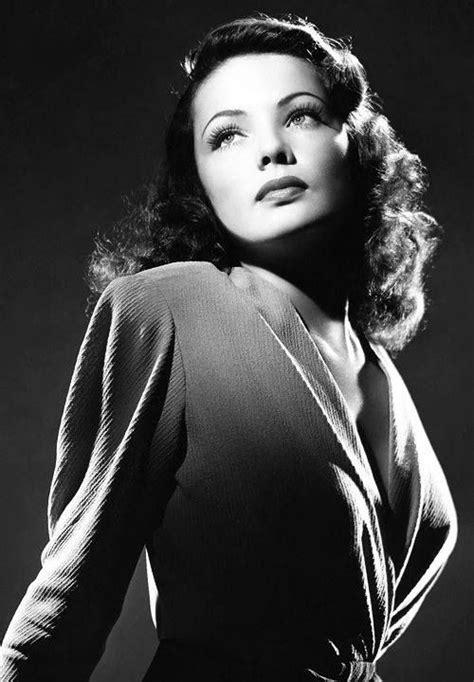 classic hollywood glamour 4 by filmnoirphotos on deviantart 1854 best favorite actresses images on pinterest joan