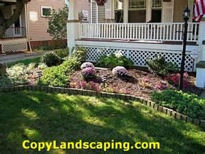 Small front yard landscaping ideas interior amp exterior doors design homeofficedecoration