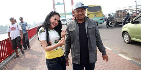 film posesif di palembang bedu wisata kuliner di kota palembang hmm lezatnya