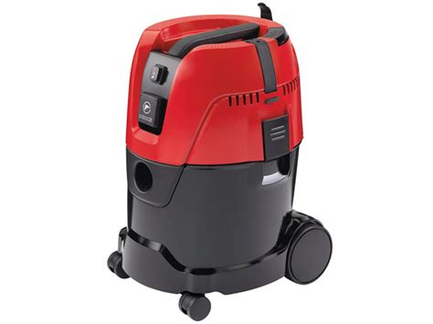 Milwaukee L by Milwaukee As2 250elcp 25l L Class Dust Extractor Vacuum 240v