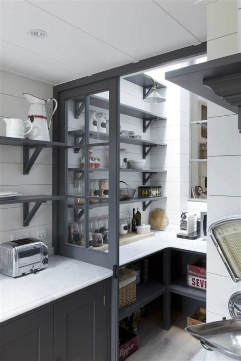 Pantry Ideas For Kitchens 35 Ideas About Kitchen Pantry Ideas And Designs Rafael