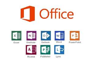 Msn Office Free Microsoft Office For Students