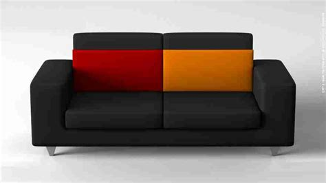 Modern 2 Seater Sofa with Modern 2 Seater Sofa Decor Ideasdecor Ideas