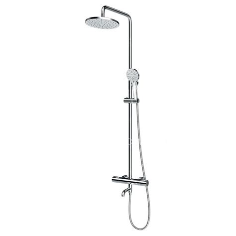 Steam Shower Whirlpool Bath image of design ideas outdoor showers and tubsoutdoor