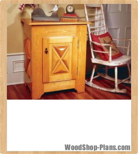 canadian woodworkers pdf diy canadian woodworking plans blue wood