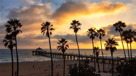 to celebrate leap day today is giving away 5 trips to la