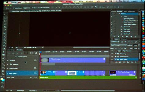 adobe illustrator cs6 overview adobe photoshop cs6 product overview