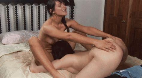 Bobbi Starr And Dana Dearmond Hot Lesbian Action Porn