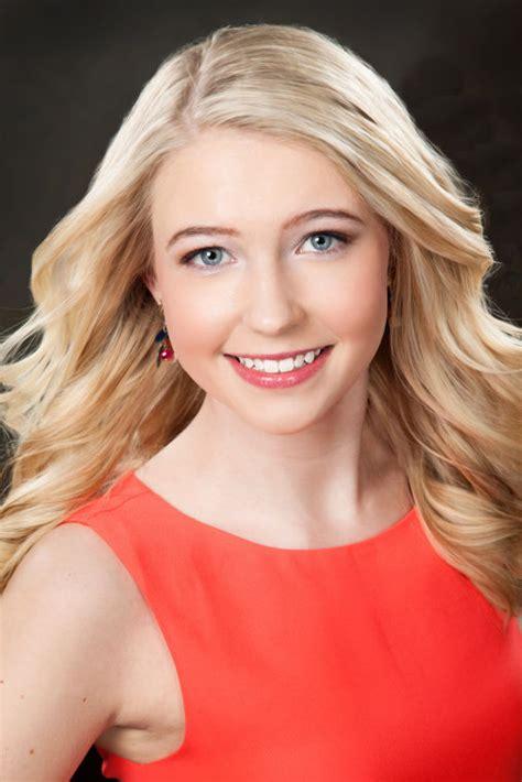 miss teen maryland 2014 miss maryland outstanding teen 2014 contestants life