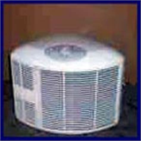 efficiency of the hepa air filter hepa filter quality and bypassing