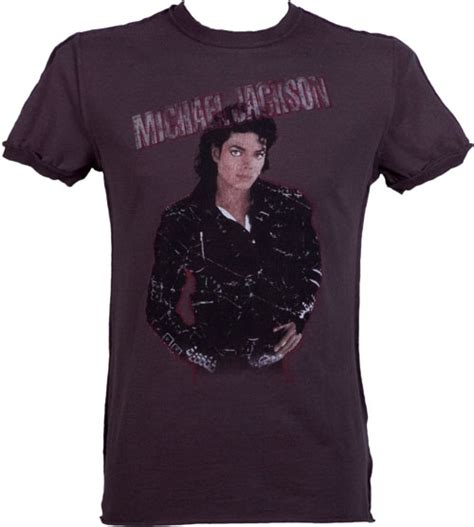 t shirt design jackson ms michael jackson bad t shirt featured on t shirt of the day